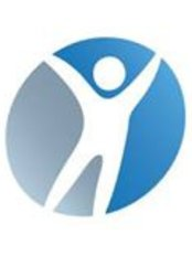ReBalance Physiotherapy - Physiotherapy Clinic in Ireland