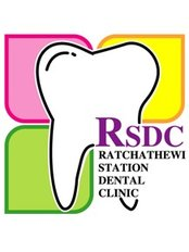Ratchatewi Station Dental Clinic - Dental Clinic in Thailand
