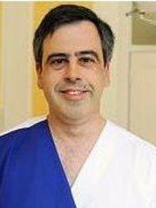 Nova Dentismed - Campo Pequeno - Dental Clinic in Portugal