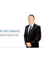 Diamond Skin Clinic - Medical Aesthetics Clinic in the UK