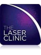 The Laser Clinic - Medical Aesthetics Clinic in the UK