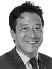 Neurosurgery Partners - Dr Ernest Wang