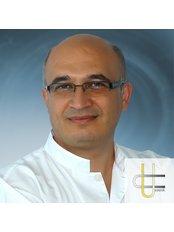 Dr.Cihan Uçar - Plastic Surgery Clinic in Turkey