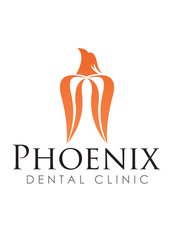 Phoenix Denture Clinic - Dental Clinic in Australia