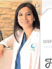 Clínica Continental - Plastic Surgery Clinic in Peru