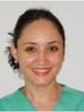 Clinica Stomatologica Dr. Trufas - Dental Clinic in Romania