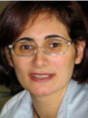 Orliss - Medical Aesthetics Clinic in Lebanon