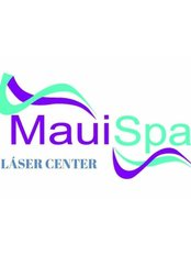 Maui Spa Laser Center - Beauty Salon in Mexico