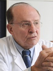 Center for Urology, Andrology and Sexual Health - Dr Mariano Rosselló