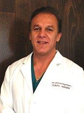 Cirugía Plastica Dr. Miguel Sanchez-Moran - Plastic Surgery Clinic in Mexico
