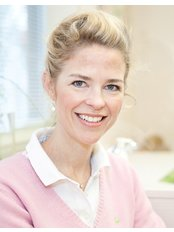 Orthodontic Practice Dr. Tempera - Dental Clinic in Germany