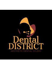 Dental District - Dental Clinic in Mexico