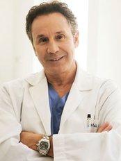 Instituto Perez de la Romana - Plastic Surgery Clinic in Spain