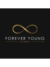 Forever Young Clinic - Medical Aesthetics Clinic in the UK