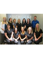 Anchor Dental Group - Anchor Dental Staff