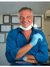 Advanced Cabo Dentistry - Dental Clinic in Mexico