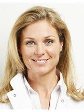 Dr Greta Nehrer - Plastic Surgery Clinic in Austria