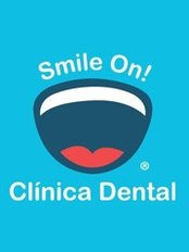 Smile On - Dental Clinic in Mexico