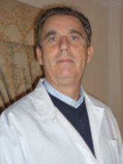 Medifranco Especialidades Médicas - Dental Clinic in Portugal