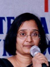 Dr. Bhavani Fertility Centre - Fertility Clinic in India