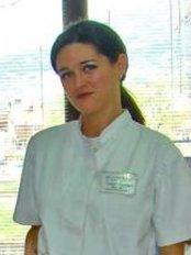 BEHYC Venus Dentist - Dental Clinic in North Macedonia