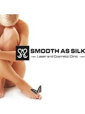 Smooth as Silk Laser Clinic-Sydney - Beauty Salon in Australia