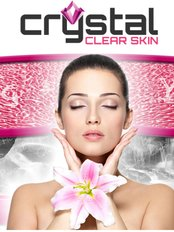 Crystal Clear Skin Clinic-Walsall - Medical Aesthetics Clinic in the UK