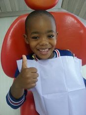 Authentic Smile Dental Care - Dental Clinic in South Africa