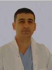 Dentamaris - Dental Clinic in Turkey