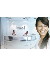IMOI BARCELONA - Dental Clinic in Spain