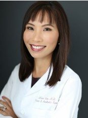 Mimi Lee M.D. PA - Medical Aesthetics Clinic in US