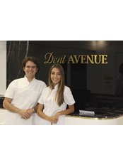 Dentavenue Dental Clinic - Dental Clinic in Turkey