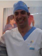 EasyClinic - Dental Clinic in Portugal