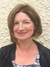 Siobhan Kehoe R.G.N, R.M  Acupuncturist Herbalist - Acupuncture Clinic in Ireland