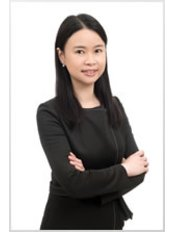Combined Women's Specialist Centre - General Practice in Hong Kong SAR