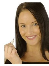 Heidi Worman Permanent Makeup - Medical Aesthetics Clinic in the UK