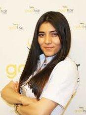 Gold Hair - Hair Loss Clinic in Turkey