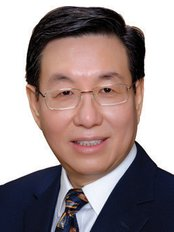 Dr. Ratna Dermatology - Medical Aesthetics Clinic in Indonesia