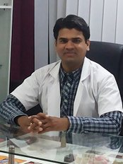 Divine Multispeciality Dental Clinic and Implant Centre - Dental Clinic in India
