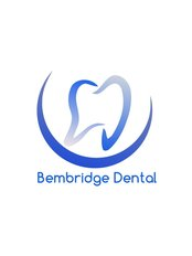 Bembridge Dental Practice - Dental Clinic in the UK