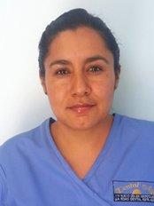 The McMillan Dental Clinic - Dental Clinic in Mexico