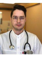 Vita Clinika - Medical Aesthetics Clinic in Estonia