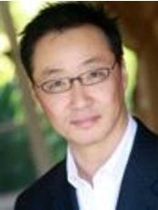 Harrison H. Lee, MD, DMD, FACS - Plastic Surgery Clinic in US