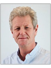 Newcastle Dental Surgeries - Denton Burn - Dr David Rundle