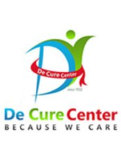 Decure center - Medical Aesthetics Clinic in India