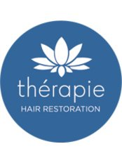 Therapie Hair Restoration Dublin - Therapie Hair Restoration