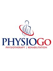 Physiogo Physiotherapy - Physiotherapy Clinic in Malaysia