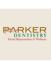 Parker Dentistry Facial Rejuvenation and  Wellness - Dental Clinic in US