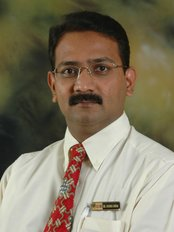 Dr Ananda s Cosmetic Surgery Clinic - Plastic Surgery Clinic in Malaysia