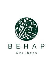 Behap Wellness Clinic - Logo